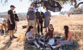 Annabelle 2 mit David F. Sandberg, Philippa Coulthard, Talitha Bateman, Grace Fulton und Maxime Alexandre - Bild 41