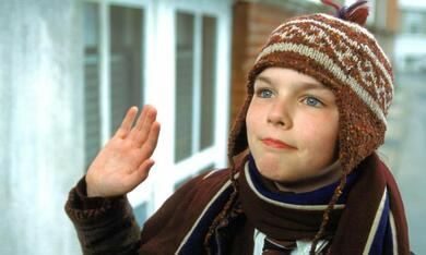 About a Boy oder: Der Tag der toten Ente mit Nicholas Hoult - Bild 3