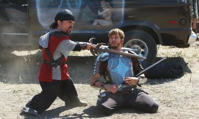 Knights of Badassdom - Bild 2