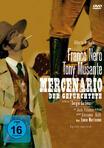 Mercenario – Der Gefürchtete