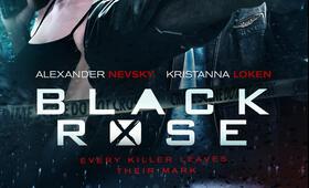 Black Rose mit Kristanna Loken und Alexander Nevsky - Bild 9