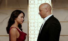 Vin Diesel - Bild 122