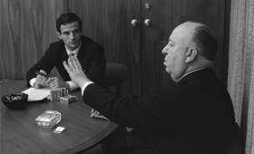 François Truffaut - Bild 6