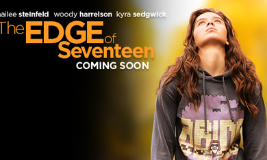 The Edge of Seventeen - Bild 12