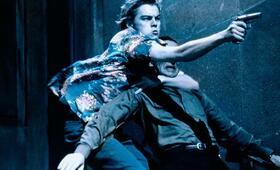William Shakespeares Romeo + Julia mit Leonardo DiCaprio - Bild 146