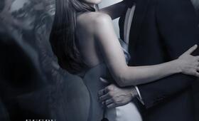 Fifty Shades of Grey 2 - Gefährliche Liebe mit Jamie Dornan und Dakota Johnson - Bild 15