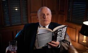 Hitchcock - Bild 23