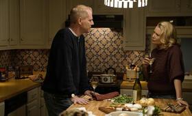 The Americans Staffel 5 mit Noah Emmerich - Bild 3