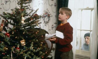 Kevin - Allein zu Haus mit Macaulay Culkin - Bild 3