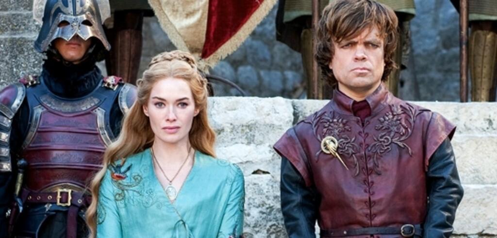 Game Of Thrones Staffel 2 Online Schauen