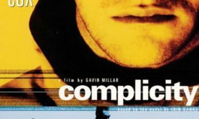 Complicity - Bild 1