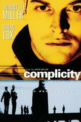Complicity - Poster