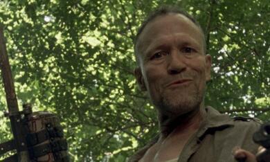 The Walking Dead - Staffel 3 - Bild 12