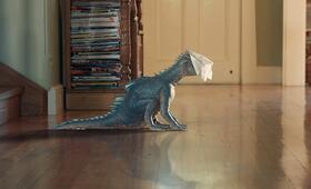 Mein Freund, der Dino - Bild 1