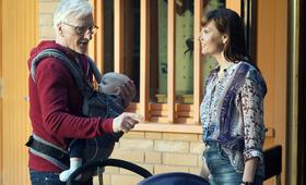 Opa wird Papa mit Natascha Paulick und Ernst Stötzner - Bild 1