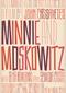 Minnie und Moskowitz