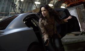Fast & Furious 6 mit Michelle Rodriguez - Bild 15