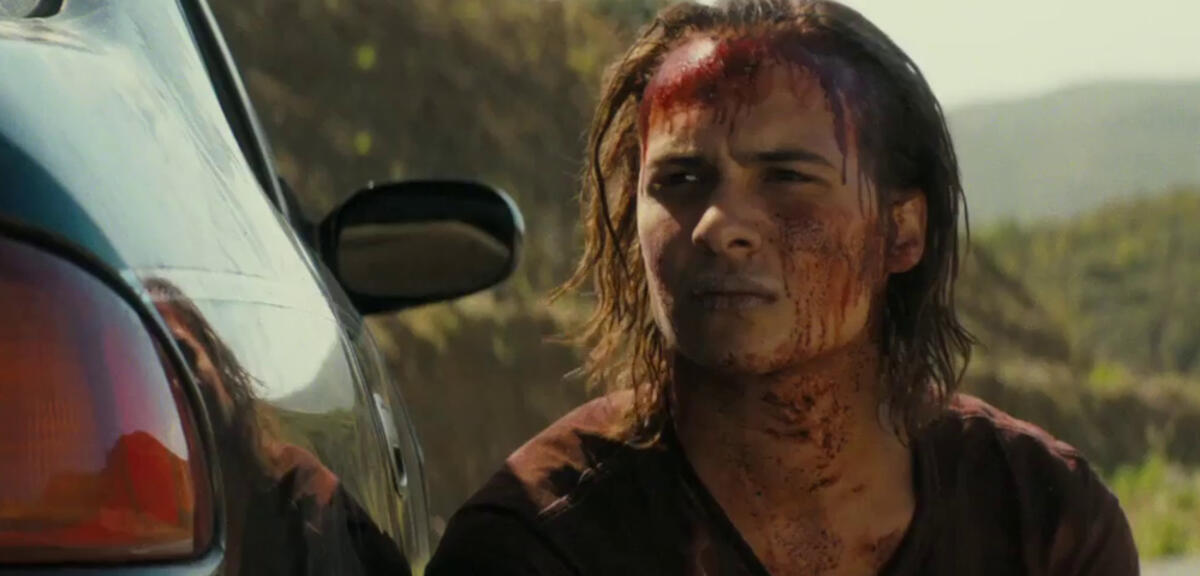 Fear The Walking Dead Stream Staffel 2