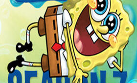 Spongebob Schwammkopf Staffel 7