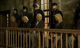 Die Lincoln Verschwörung - Bild 18