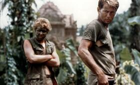 Apocalypse Now mit Martin Sheen - Bild 70
