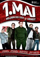 1. Mai - Poster
