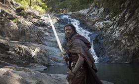 Thor 3: Tag der Entscheidung mit Idris Elba - Bild 25