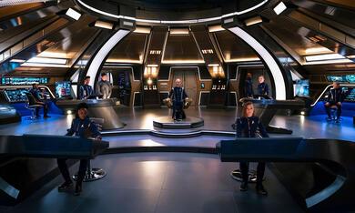 Star Trek: Discovery - Staffel 2 - Bild 2