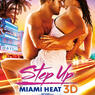Step Up: Miami Heat - Bild