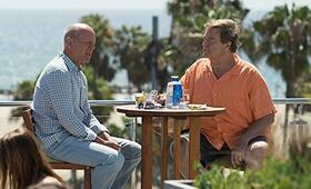Once Upon a Time in Venice mit Bruce Willis und John Goodman - Bild 11