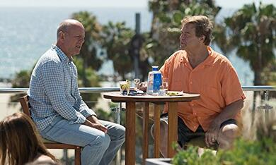 Once Upon a Time in Venice mit Bruce Willis und John Goodman - Bild 2