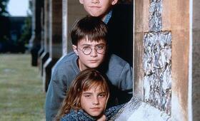 Harry Potter und der Stein der Weisen mit Emma Watson, Daniel Radcliffe und Rupert Grint - Bild 37