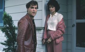 GoodFellas - Drei Jahrzehnte in der Mafia mit Ray Liotta und Lorraine Bracco - Bild 7