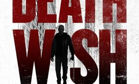 Death Wish - Bild 17