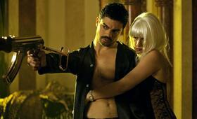 Dominic Cooper - Bild 96