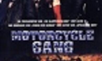 Motorcycle Gang - Bild 2