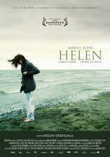 Helen - Poster