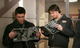 Staffel 2 mit Jensen Ackles und Jared Padalecki - Bild 118