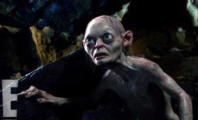 Der Hobbit: Eine unerwartete Reise - Bild 3