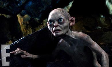 Gollum - Bild 3