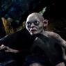 Gollum - Bild