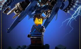 The Lego Ninjago Movie - Bild 75