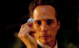 Drive Angry mit William Fichtner - Bild 21