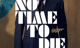 James Bond 007 - Keine Zeit zu sterben mit Ralph Fiennes - Bild 4