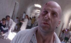 Bruce Willis - Bild 303