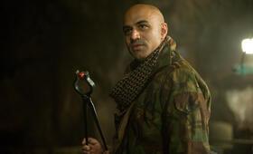 Iron Man mit Faran Tahir - Bild 23
