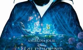 Maleficent - Die dunkle Fee - Bild 18