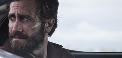 Jake Gyllenhaal: Nocturnal Animals als Auftakt zu weiteren kommenden Kinofilmen