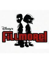 Fillmore! - Poster