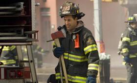 Chuck und Larry - Wie Feuer und Flamme mit Adam Sandler - Bild 113